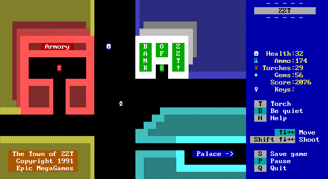 zzt_038.png