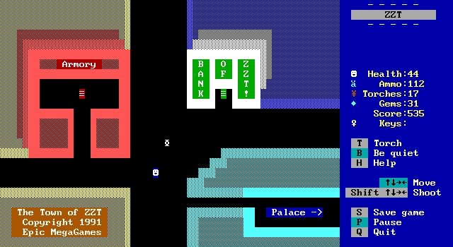 zzt_019.png